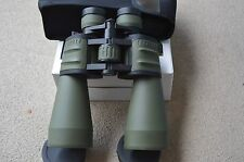 Astronom.Day/Night prism 10-120x90 Zoom Binoculars Camo Military Style 5592