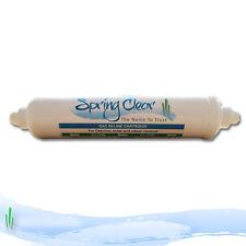 LG fridge compatible water filter, parts BL9808 / 3890JC2990A / 5231JA2010B /