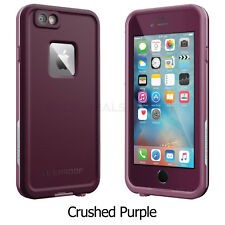 iPhone 8 Lifeproof Fre iPhone 6 Case iPhone 7 8 Plus X Cover Waterproof Drop New