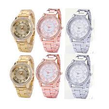 New Luxury Alloy Girl Women Kanima Wrist Watch Watches - Wholesale Lot