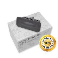TAILGATE SWITCH RENAULT CLIO MEGANE 2 II LAGUNA MODUS SCENIC TWINGO BOOT BUTTON