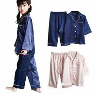Boys FROGMOUTH blue boutique pajamas 2T 3T 4 5 7 NWT cotton long pjs race cars