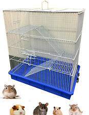 Critters Small Animals Sugar Glider Hamster Mice Guinea Pig Gerbil Rat Wire Cage