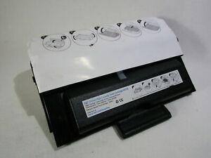 Original Dell 2335dn NEU, Neue Brother Toner