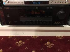 Yamaha AV Reciever RX-V361