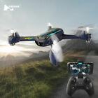 Hubsan H216A 1080P Camera Drone X4 Desire Pro WiFi FPV Quadcopter Altitude Hold