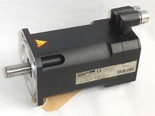 6SM57-S-3000 servomotor 4.6Nm 3000rpm Resolver used with 12 months warranty