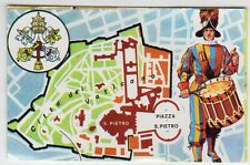 figurina TUTTA ITALIA FOL. BO SERIE NUMERO 1 NEW N. 199