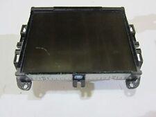 Dodge RAM JEEP VP4 RA4 Navigation GPS Screen Radio MP3 Player OEM 2013-2014