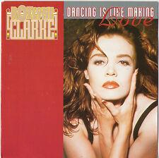 """7"""" Vinyl Single Rozlyne Clarke"""