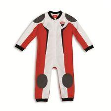 Productos de vestimenta Ducati color principal rojo para motoristas