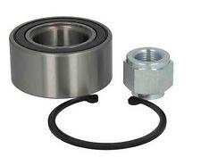 Front Wheel Bearing Kit For Citroen C2 C3 DS3 Peugeot 207 208 1007