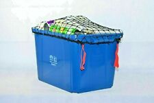 2 x Recycling Bin Box Net Covers £6.90 Cheapest on Ebay Free Postage