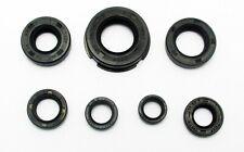 Honda XR250 Oil Seal Kit
