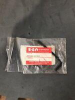 09930-11960-000 Suzuki Wrench,torques(4mm) 0993011960000, New Genuine OEM Part