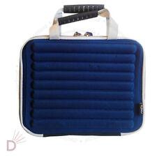 Neoprene Case Sleeve Bag Blue for Samsung Galaxy Tab A SM-T280N 8GB Tablet UKDC