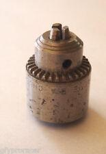 "Vintage 1950s Era Supreme Products Chicago 0-1/4 CAR SUPREME "" Drill"