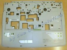 Repose Mains Touch Pad Acer 7220