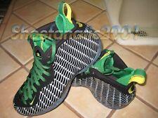 Nike Foamposite One PRM Oregon Ducks Quickstrike Supreme 8 Supreme R.T