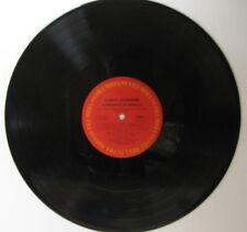 ALBERT HAMMOND - SOMEWHERE IN AMERICA - NEAR MINT PROMO COLUMBIA RECORD 1982