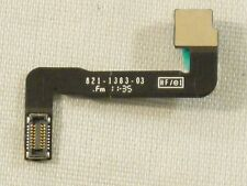 NEW Front Face Cam Camera with Ribbon Flex Cable 821-1383-03 for iPhone 4S A1387