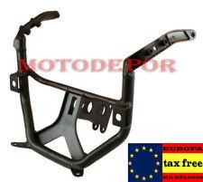 ARAÑA FRONT UPPER COWLING BRACKET SUZUKI GSXR600/750 2001 2002 2003 01 02 03