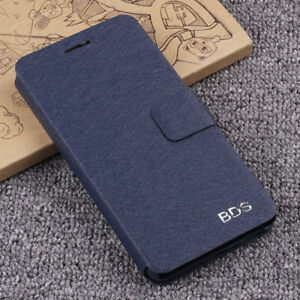 For Xiaomi Redmi 6A Note 10 9T 8Pro Magnetic Leather Wallet Flip Card Case Cover