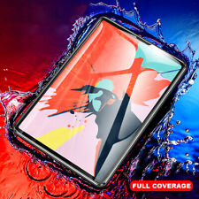 Tempered GLASS Screen Protector for Apple iPad 7th Generation 2019 10.2 HD Film