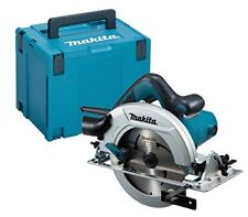 Makita Hs7601j/2 240v 1200w scie circulaire 190mm