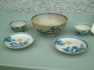 ANTIQUE  NANKING CARGO CHINESE GROUP CHRISTIES  1986 SPINK