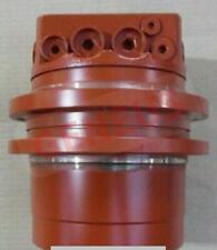 Hydraulic Transmission  (Gear Reducer)  diameter: 140 mm