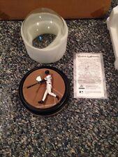 1999 Ken Griffey Jr #24 Upper Deck Figure Authentic Card NIB $$