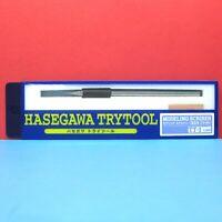 O Type Rivets 0.5mm diameter Hasegawa #TL-13 Rivet Scriber