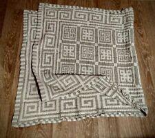 Pure new softened linen Flax spa bath towel 60 x 105 cm antibacterial healthy
