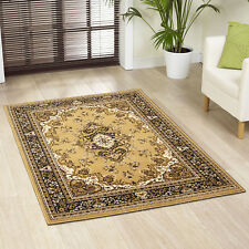 NEW SMALL TO LARGE MULTI ALPHA RUGS 5 SIZES MASSIVE CLEARANCE RUGS FOR SALE !!