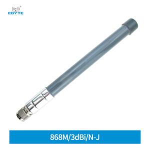 Helium Lora Antenna Tuner 868 RAK 3D-FB Cable RP SMA Male Lorawan Antenne Mast