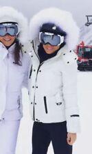 Topshop Women's Ski Jackets