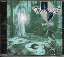 NECROFEAST-SOULWINDS-CD-pagan-black-metal-bloodtomb-draugur-hekel-zwartplaag