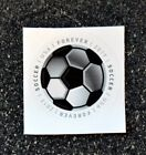 2017USA #5205 Forever - Have a Ball - Soccer - Single Postage Stamp -  Mint