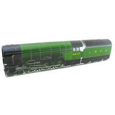 Elite Gift Boxes Flying Scotsman Train Tin