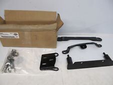 Genuine Harley Davidson Sportster 2010-Later Rigid Mount Seat Hardware