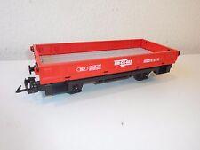 Playmobil  5258 traincar train zug 4010 4025 4126 4063 4085 4030 4027 4024