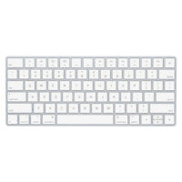 Apple Magic Keyboard - US English  (MLA22LL/A) - FREE SHIPPING™