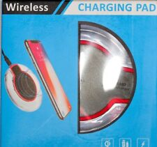 Qi Wireless Charger for Samsung ,iphone