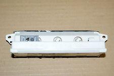 Citroen C2, C3, Pluriel Digital Display - 9647409477 B00