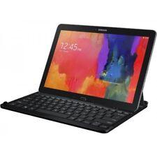 Samsung portada del libro Keyboard Galaxy Tab Pro Ee-cp905 teclado
