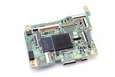 Original Motherboard Main Board MCU PCB Board For Nikon Coolpix P520