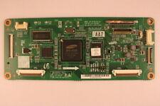"Samsung 42"" PN42A410C1 LJ92-01485B Plasma Main Logic Control Board Unit Discount"