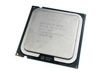 Intel Core 2 Quad Q8400 2.66GHz SLGT6 LGA775 Processors  CPU