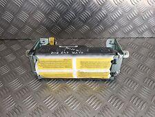 Airbag passager planche tableau de bord - ALFA Romeo 147 - Référence : 46748661